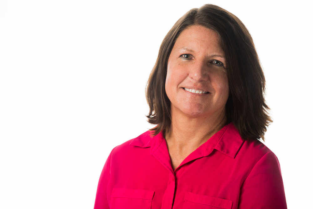 Tricia HoffmanAdministrative Assistant - Tricia is our Administrative Assistant. Tricia helps manage all client and service provider communications and helps oversee our office operations by helping maintain and coordinate our Advisors daily schedules and tasks. Some areas of responsibility include marketing, event planning, and our client relationship management.