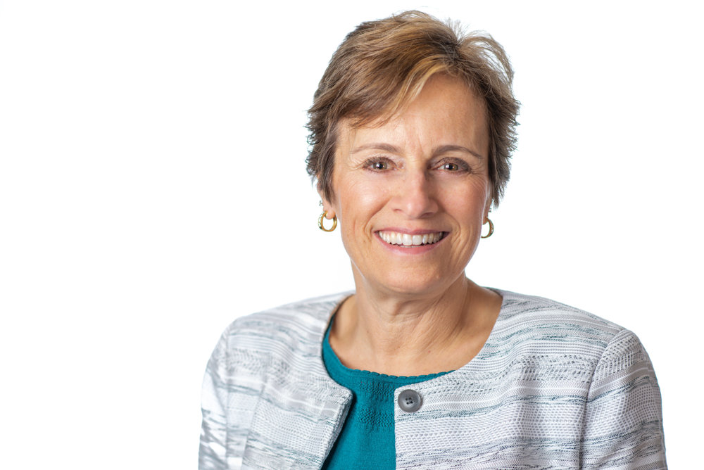 Martha Curtis, CFP® & AIF®President & CEO - Marty has worked with families and businesses for decades on their path to financial success. A particular interest of Marty's is working with women and their unique planning opportunities.As the president of Provisions Wealth Planners Marty has the opportunity to help lead a growing independent diversified advisory firm.