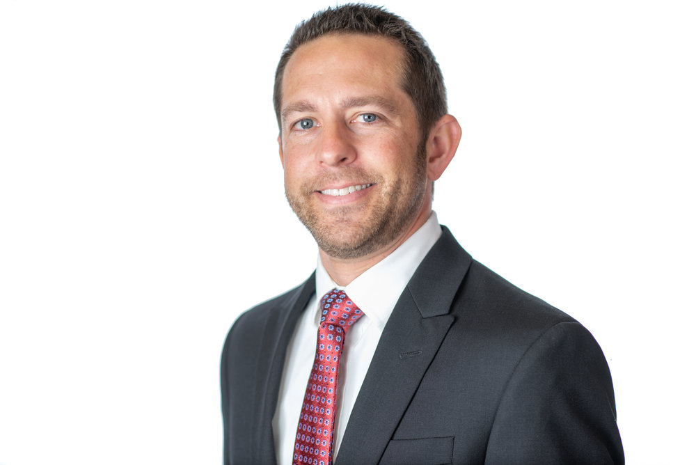 Scott WautersFinancial Advisor - Scott is a financial advisor with over a dozen of experience partnering with clients to visualize and achieve their goals. Scott specializes in helping individuals move from a work to a work optional lifestyle through personalized financial planning with a focus on client service, retirement income and investment planning.