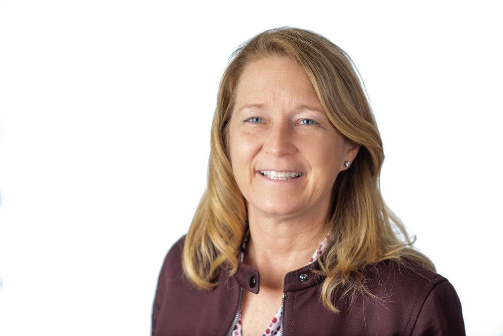 SUSAN L. JANSEN. CRPS®  CLIENT RELATIONSHIP MANAGER