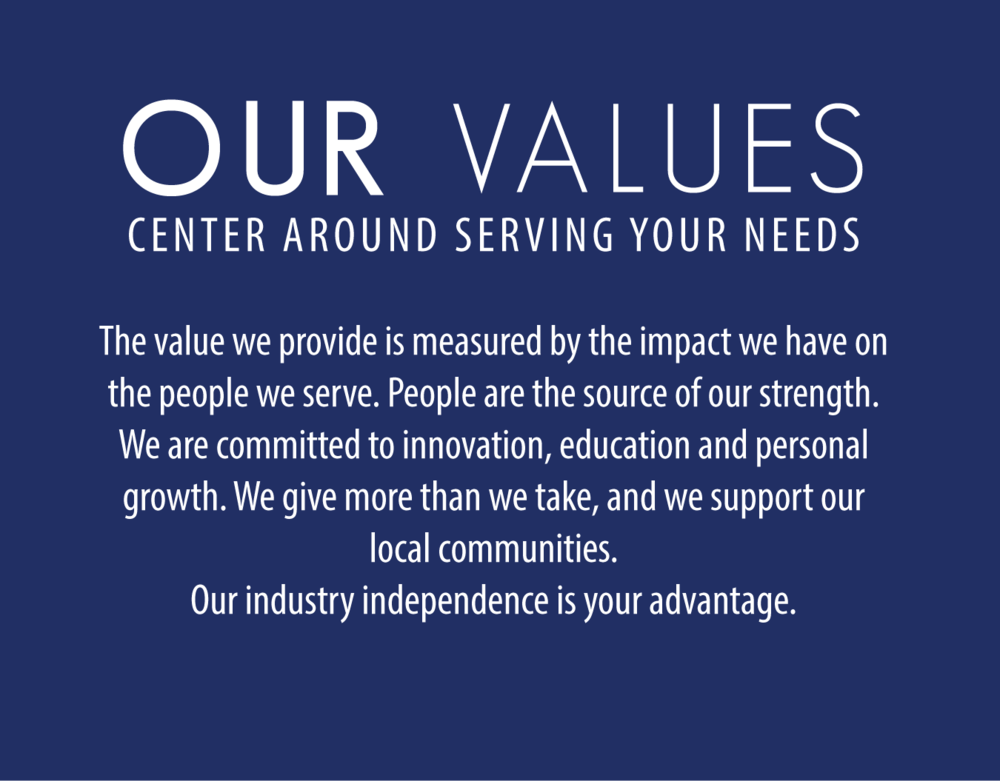 OUR VALUES_1-01.png