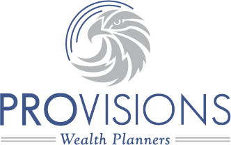 Provisions Wealth Planners