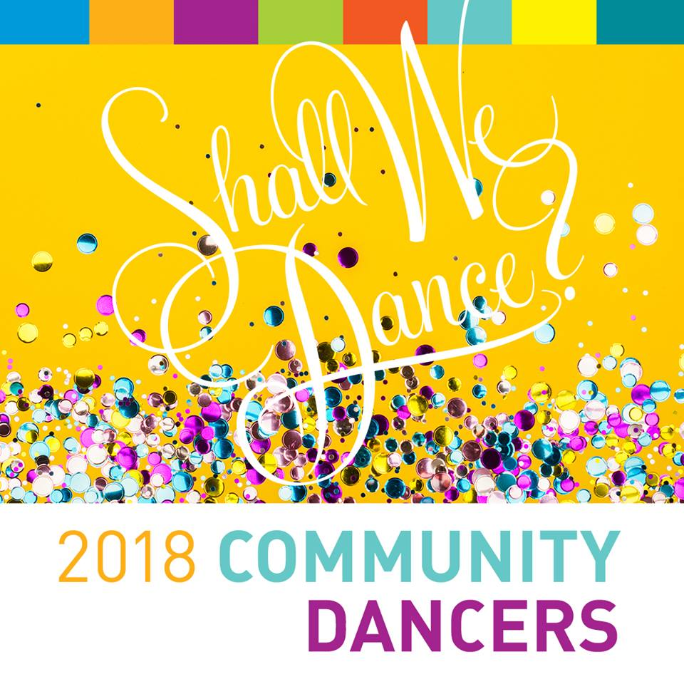 Community Dancers Announced!.jpg