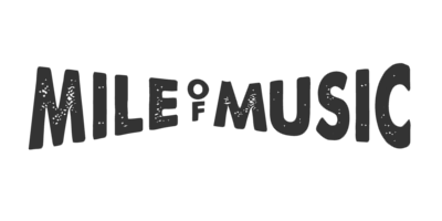 mile-of-music-reel-logo.png
