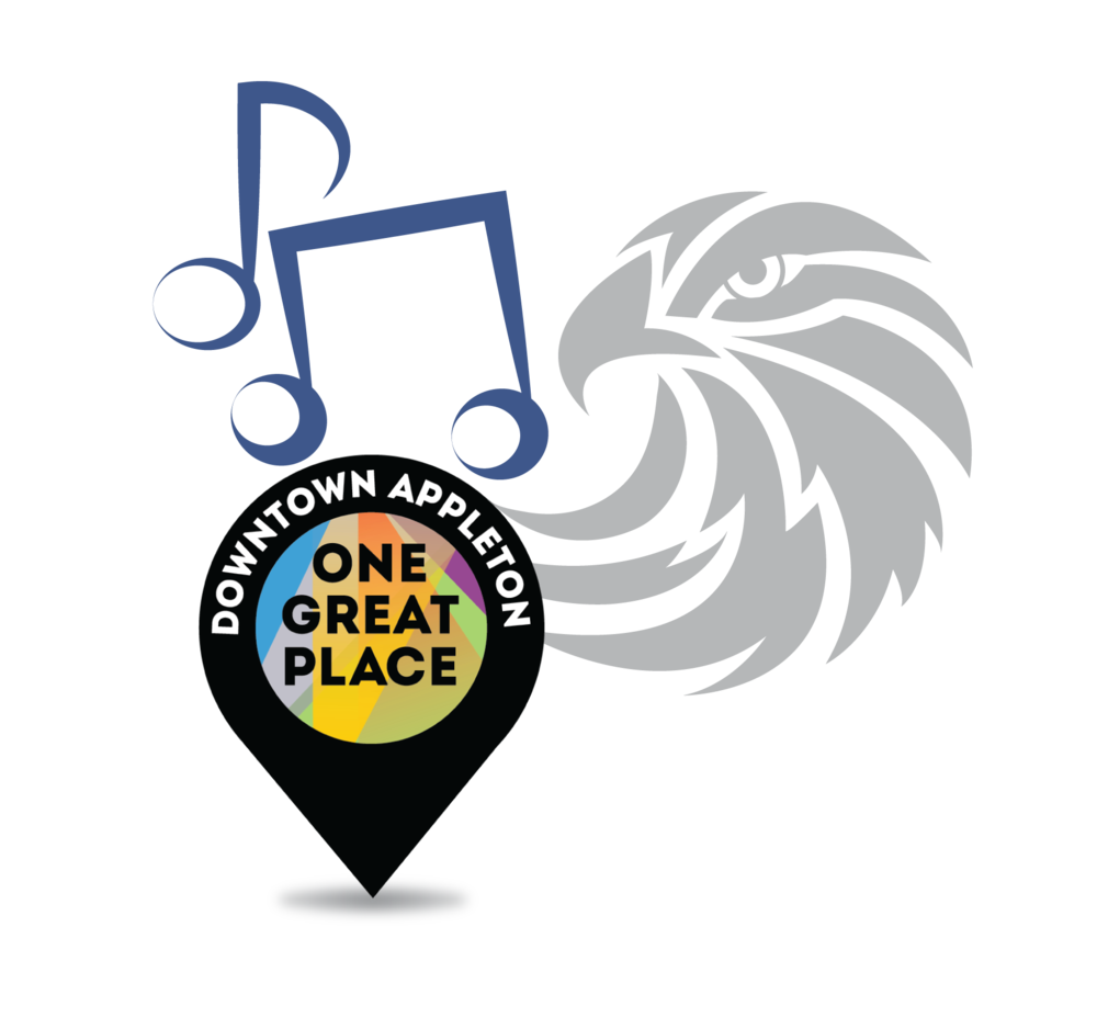 Eagle an Music Notes_APD-01.png