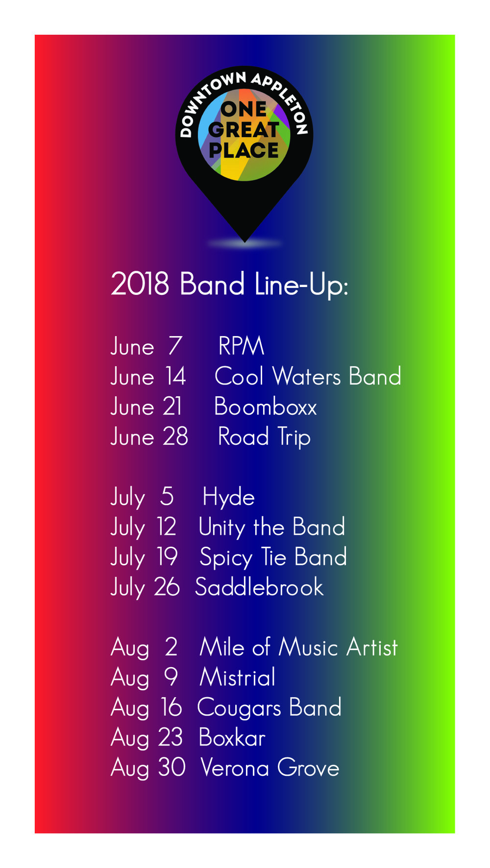 Summer Concert Band Line-Up-03.jpg