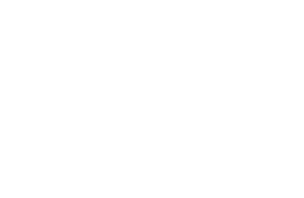 PROVISIONS_Final_Logo_WH-01-01.png