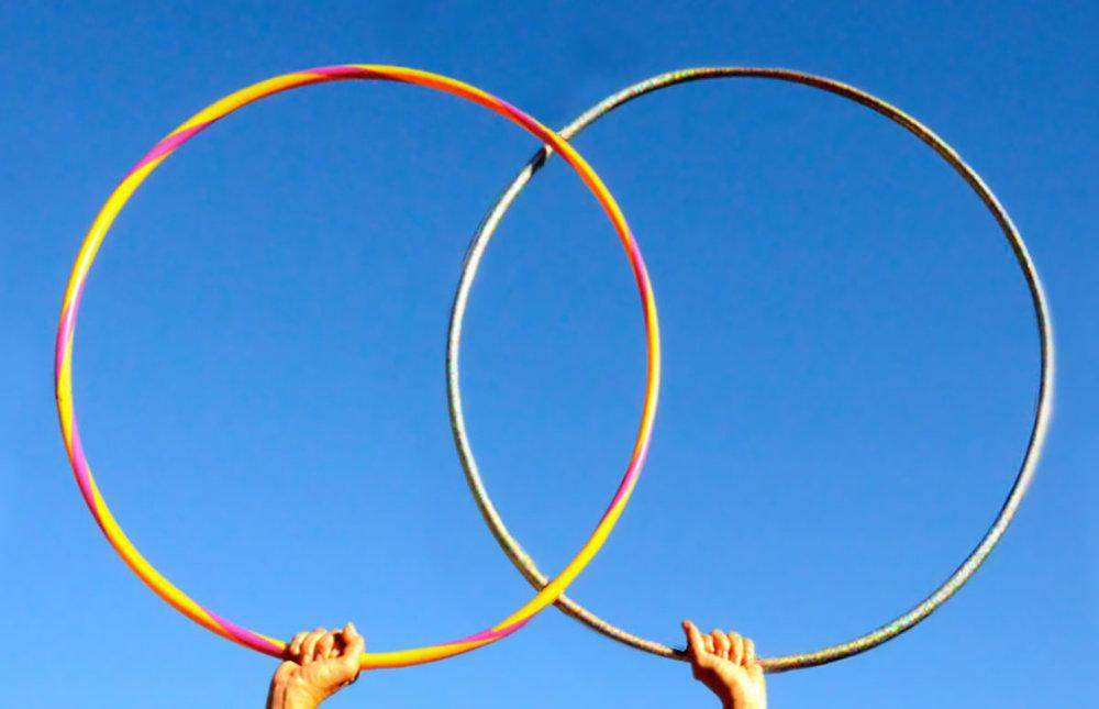 hoops5.jpg