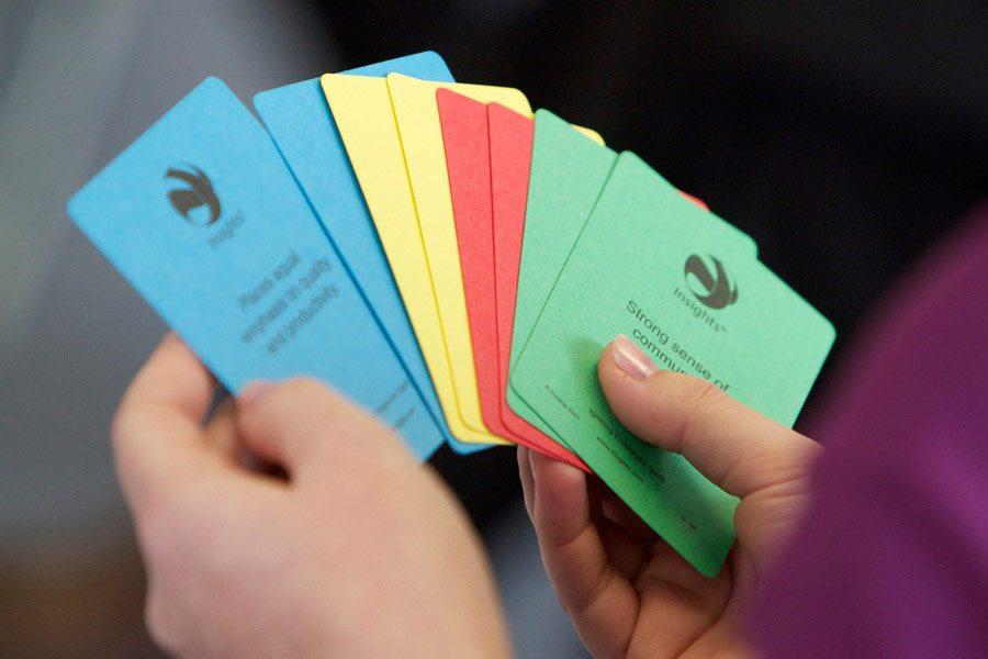 Insights-Cards.jpg