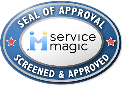service-magic.png
