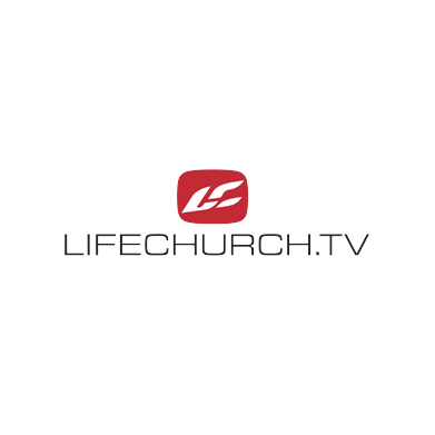 lifechurchtv.png