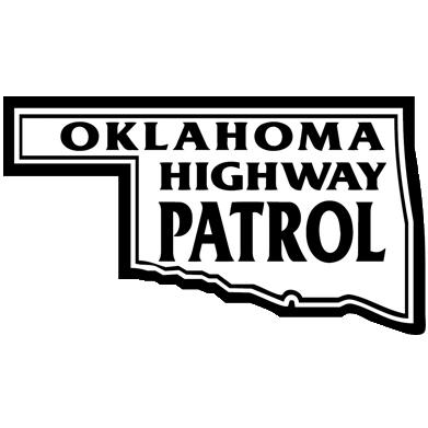 ok-hwy-patrol.png