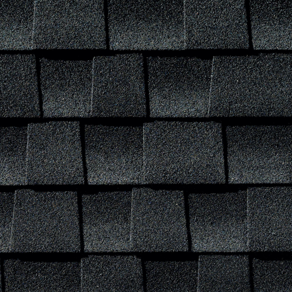 GAF TIMBERLINE HD AR CHARCOAL -