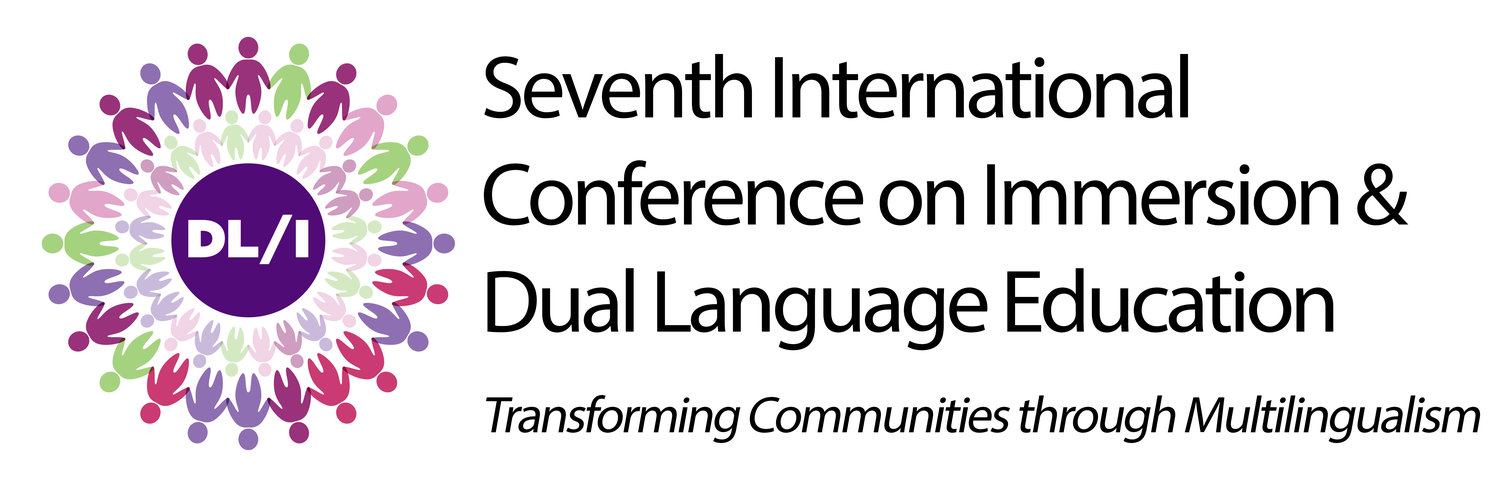 Seventh International Conference on Immersion & Dual Language Education