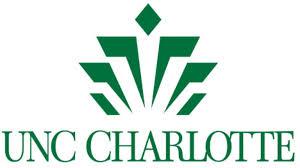 UNC+Charlotte.jpeg