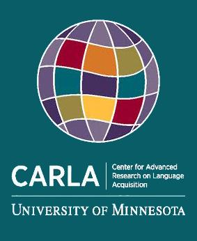CARLA Globe UMN-2.jpg