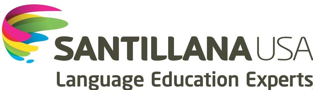 Santillana USA Logo.jpg
