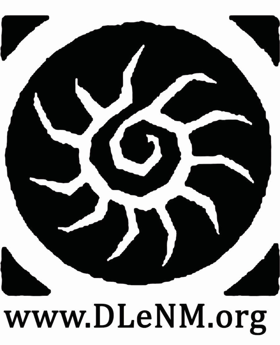 DLeNM Logo 900.jpg
