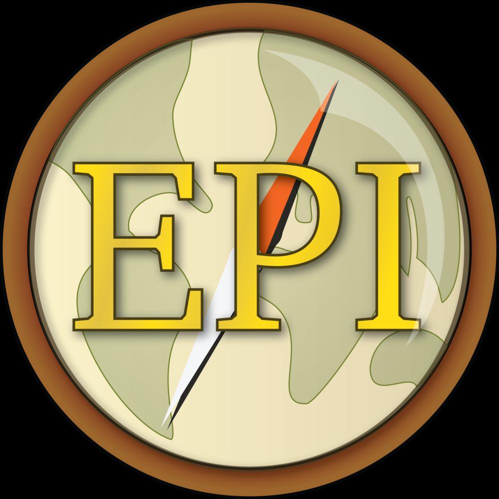 EPI-Logo-MASTER-circle_v2-01.png