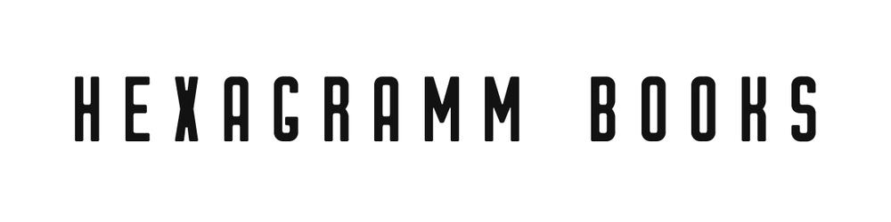 hexagramm-logo.png