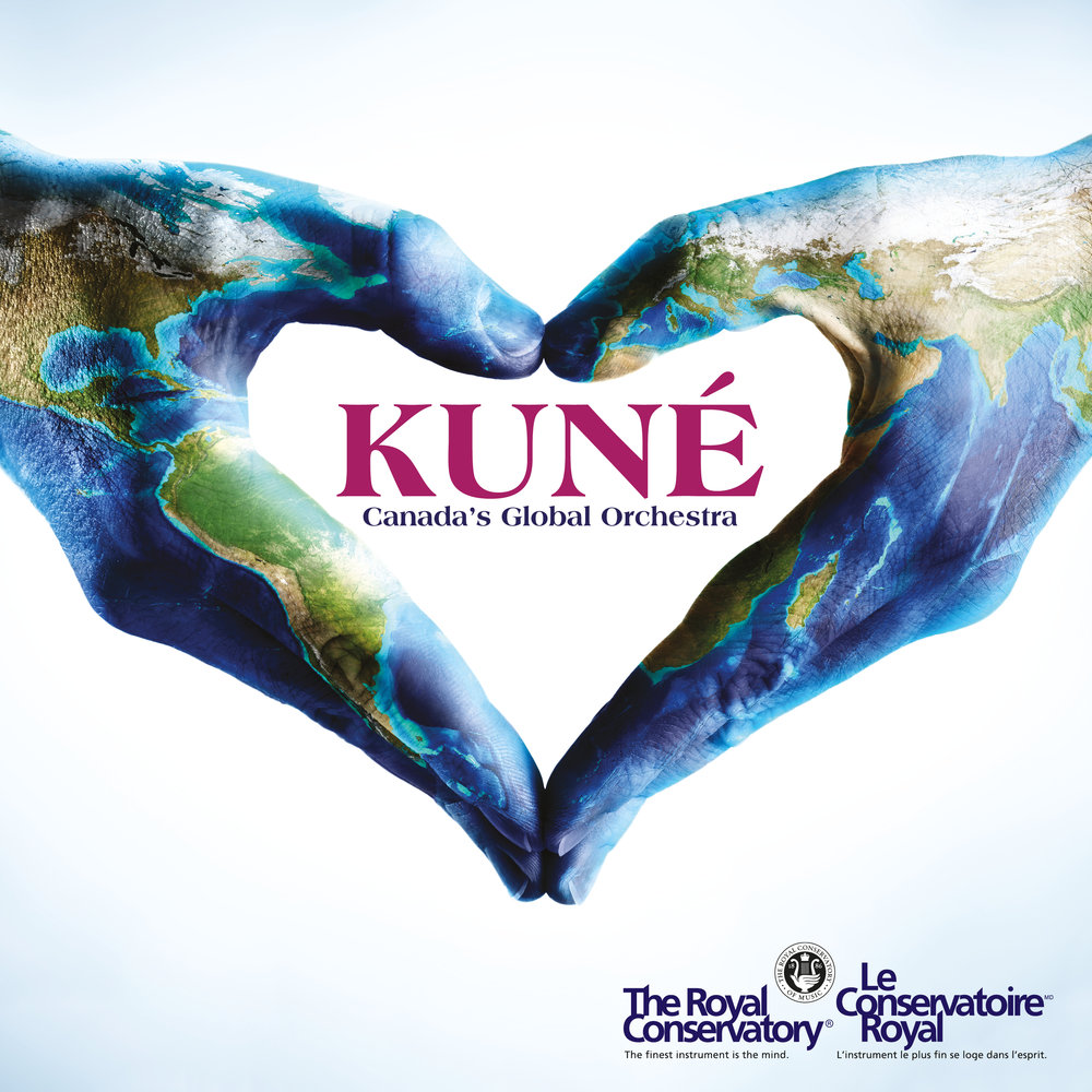 KUNÉ - Canada's Global Orchestra_COVER_3000px.jpg