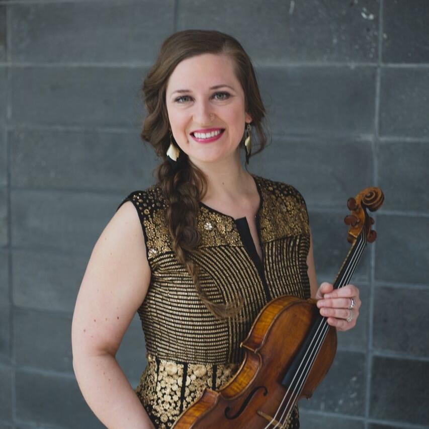 Alyssa Delbaere-Sawchuk(Canada – Métis)