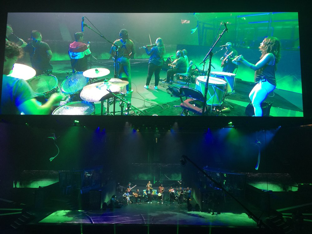 On stage.png