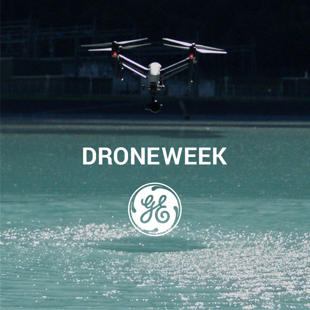 DRONEWEEK_01.jpg