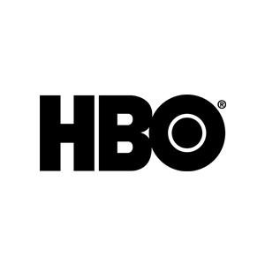 HBO_02.jpg