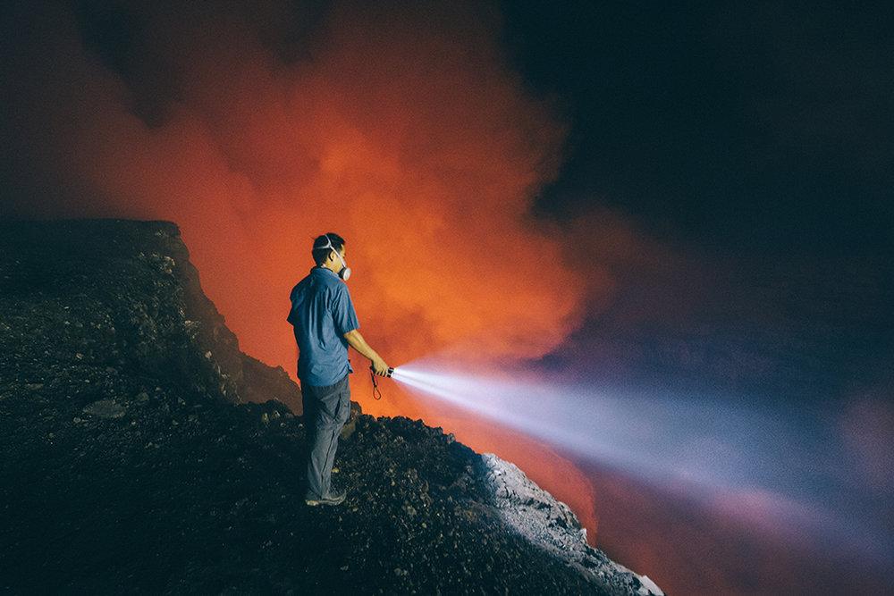 Nica_Volcano-7052.jpg