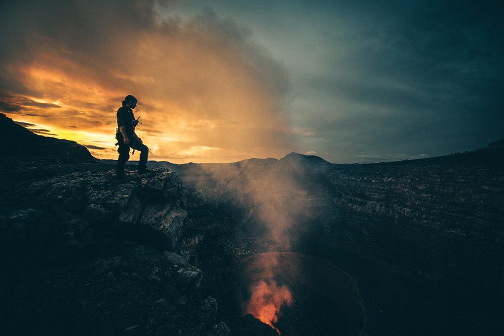 Nica_Volcano-6985.jpg