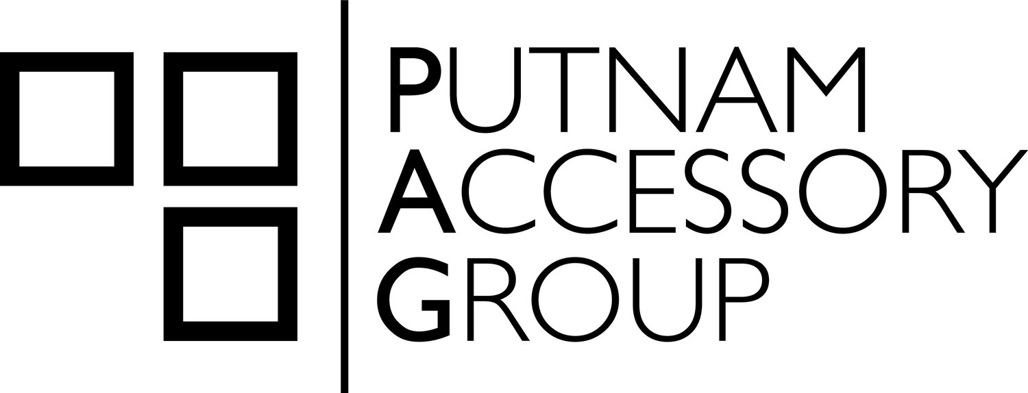 Putnam Accessory Group