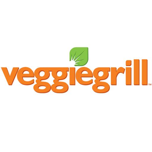 veggiegrill.jpg