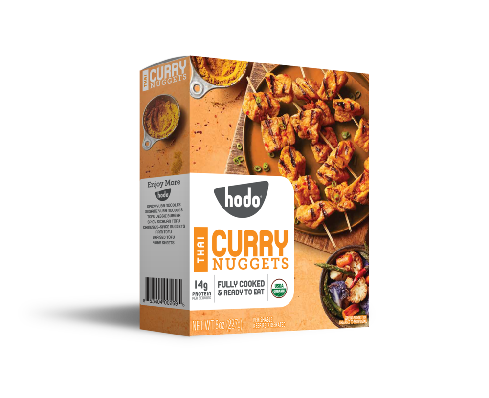 Hodo_Curry_3D_Front.png