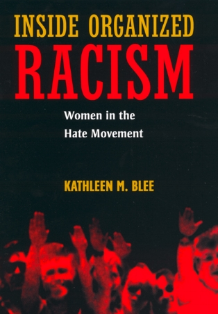 INside Organized racism.jpg