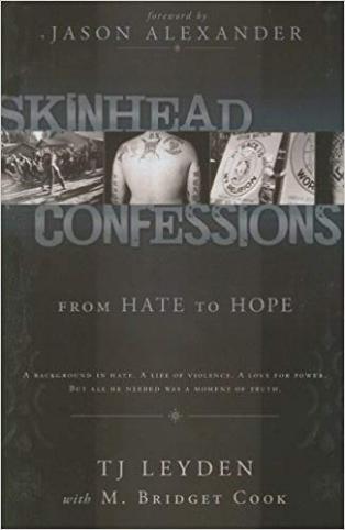 Skinhead confessions.jpg