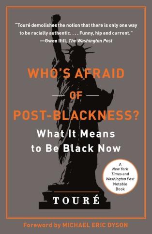 whos-afraid-of-post-blackness-9781439177563_hr.jpg