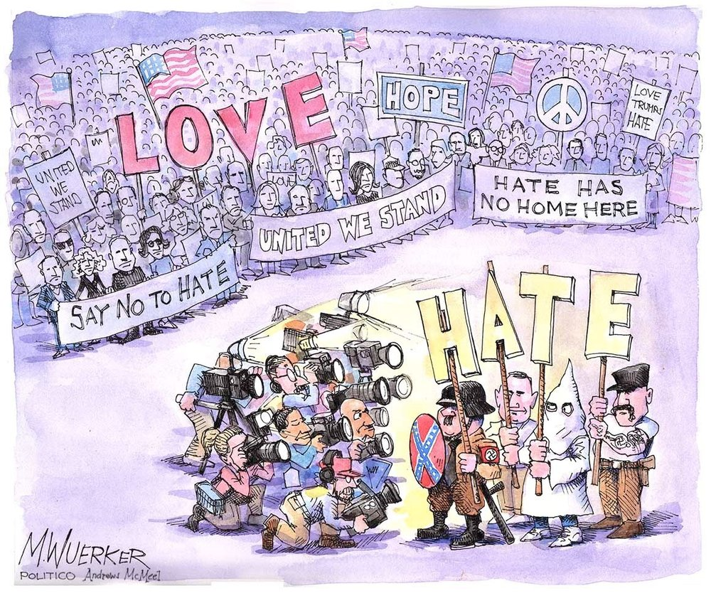 Wuerker cartoon.jpeg