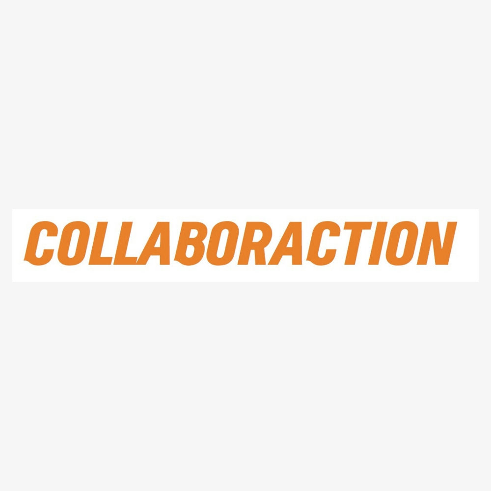 Collaboraction logo.jpg