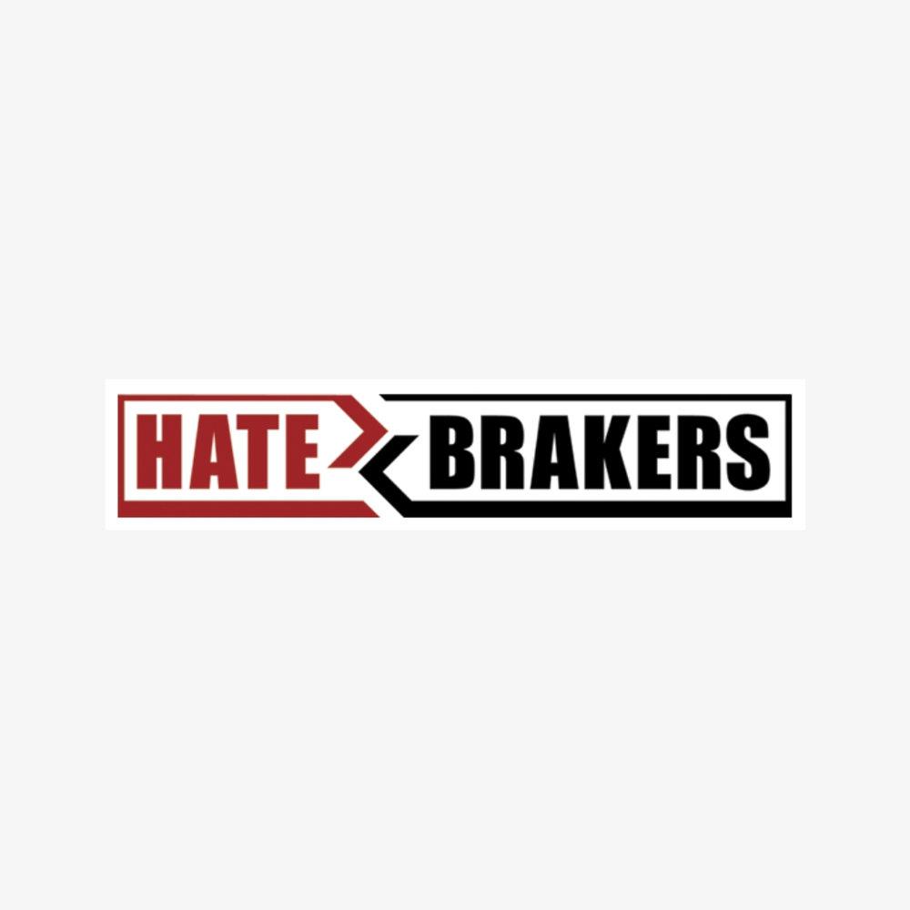 HateBreakers logo.jpg
