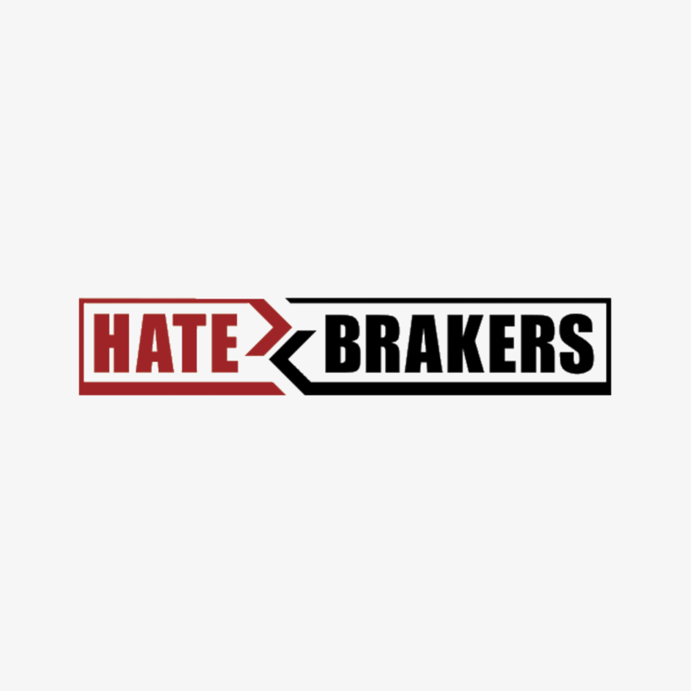 Hatebrakers tran sq.png