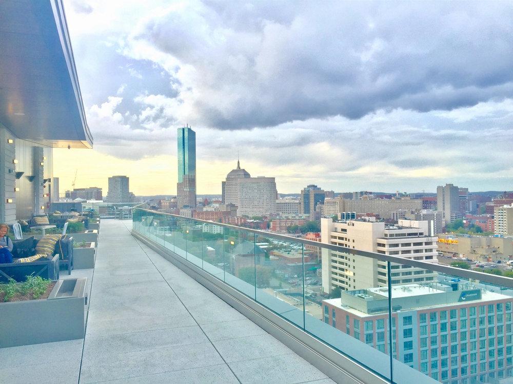 Penthouse Roof Deck.jpg