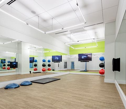 amenities-features-fitness-sm.jpg