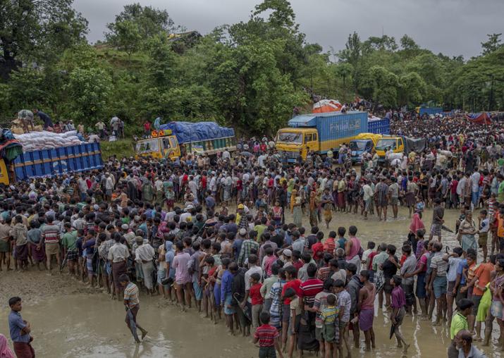 rohingyas-1505820864.jpg