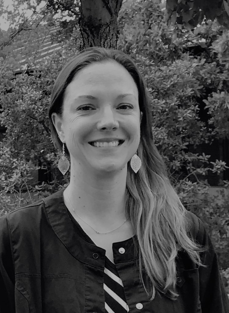 sarah prysock, rn  advice nurse   sarah@schoolboxproject.org