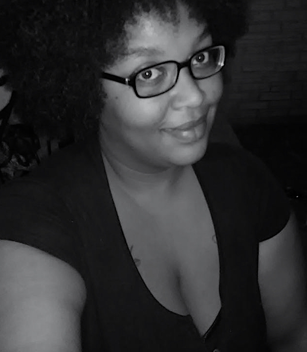 julia walker  site coordinator - houston  julia@schoolboxproject.org