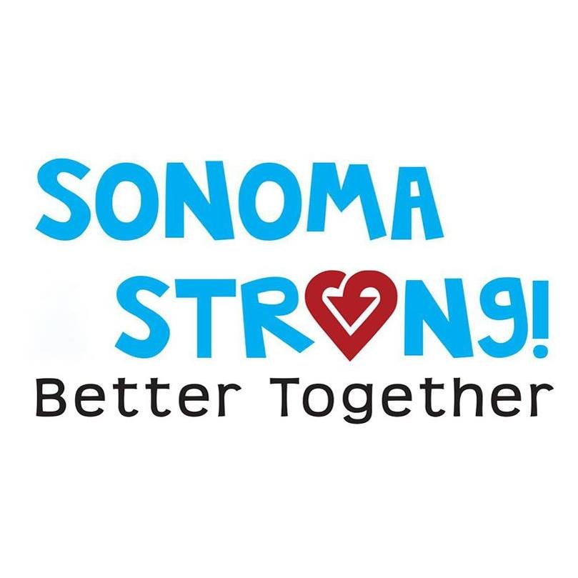 The Schoolbox Project was proud to participate in the Sonoma County Human Race on Saturday, April 28th.