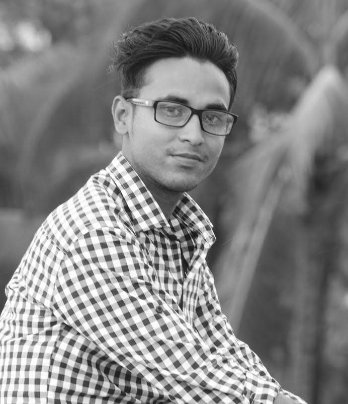 shamin alam  site coordinator - bangladesh  shamin@schoolboxproject.org