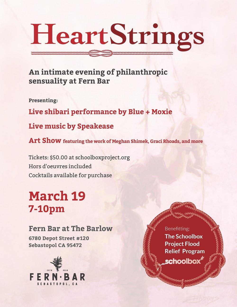 Heart-Strings-V2-page-001.jpg