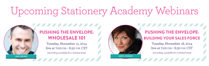 wholesale-stationery-how-to-start-a-stationery-business-webinars-online-conference-36